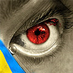 sprotiv_org userpic