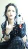 42virus userpic