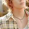 ACTOR: Yamapi Buzz