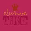 elusive_time