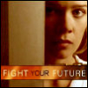 Fight Your Future