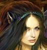 hesla userpic