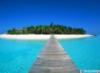 ммм....хочу на море.....