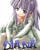 meiling userpic