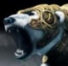 Armoured_bear