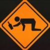 Drunk_sign