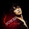 cock_a_hoop69: Jaejoong- Mirotic Power