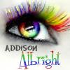 AA_Default_Rainbow_Eye