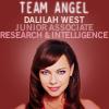 racheltng: Team Angel Melinda Clarke