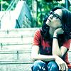 Ian!: Angela Aki Sky