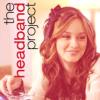 HBP: Blair