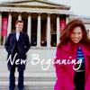 ub_newbeginning