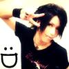 Smiling Aoi