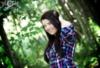 sugaasings userpic