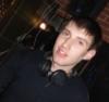 vladislavzs userpic