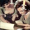 Barbara Susan planning