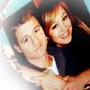 Diane: Ryan/Taylor ~ Say cheese!