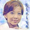 kro_erbe userpic