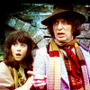 Opal: Classic: Four and Sarah Jane