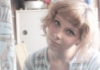 ann_lyagushkina userpic
