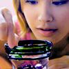 hitomi_x_nanka userpic
