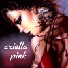 ariella_pink userpic