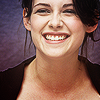 bb Dakota: kstew | smile