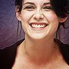 bb Dakota: kstew   smile
