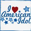 American Idol cute