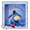 """welcome"" eeyore avatar"