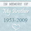 In_Memory_Of_ My_Brother