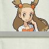 茉莉: Pokemon ;; c'est moi
