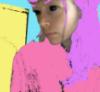 sorchai userpic