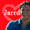 paloma1182: jared heart