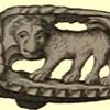 librarius_news