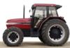 red_big_traktor