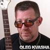 olegkvasha userpic