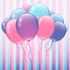 Occasions: Balloons