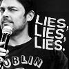 nikki4noo: karl-lies lies lies