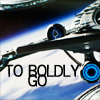 Star Trek - To Boldly Go
