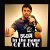 nikki4noo: karl-stop in the name of love